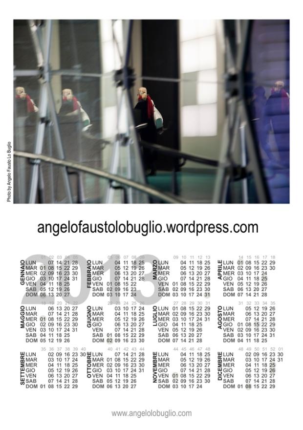 Museo del 900, Milano Italia 2012