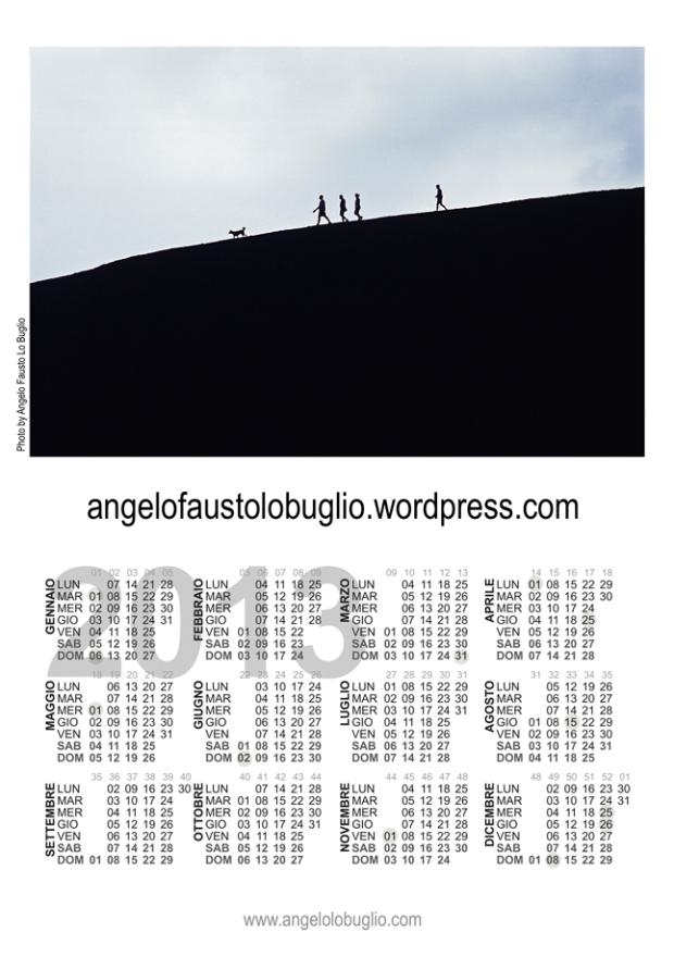 sull'Etna, Sicilia Italia 2001
