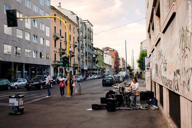 Via Padova è meglio di Milano